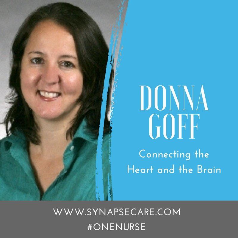 Connecting the Brain and the Heart