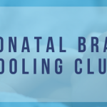 The Brain Cooling Club: Becoming Passionate Through Education