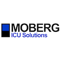 Moberg Research - ONE Conference Sponsor