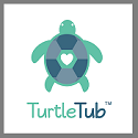 Turtle Tub by Catapult - ONE Conference Sponsor