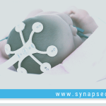 Webinar - Alternate Solution to Needle Electrodes for Neonatal aEEG/EEG Monitoring
