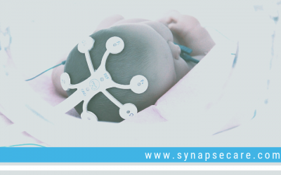 Webinar – Alternate Solution to Needle Electrodes for Neonatal aEEG/EEG Monitoring