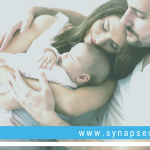 Synapse Spotlight: Angelica Moreyra talks family mental health in the NICU