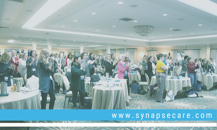 Top 3 Reasons to Attend the ONE Conference