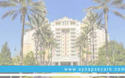ONE Conference Venue Report: Reunion Resort Highlights