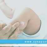 Synapse Spotlight: Jennifer O'Malley talks Transitioning Her NICU to Nontoxic Skin Products