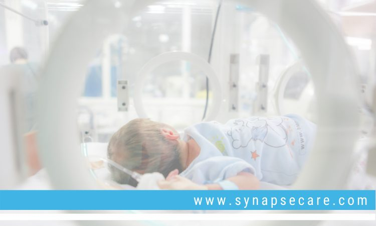Neuroimaging isn't scary: simplifying common neonatal neuroimaging for the bedside nurse